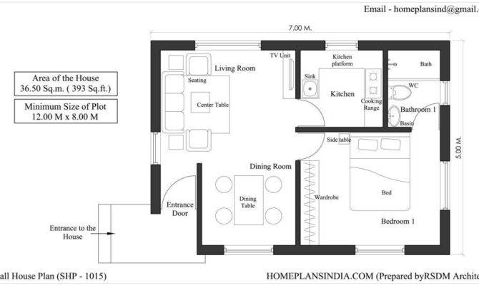 Home Plans India House Floor Check