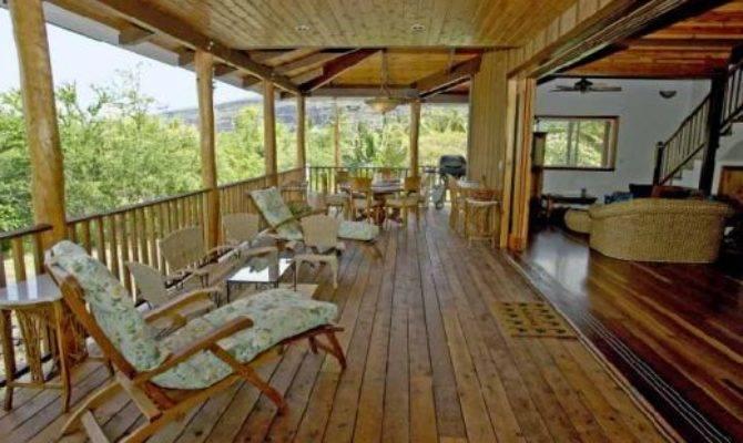 Home Remodeling Improvement Love Lanais Porches