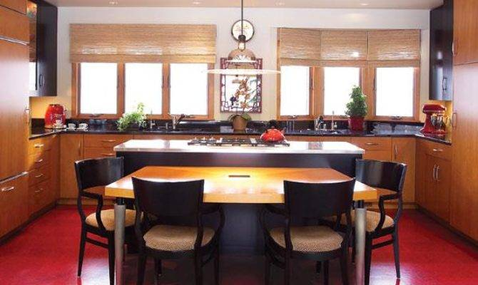 Home Remodeling Tips Your Ranch