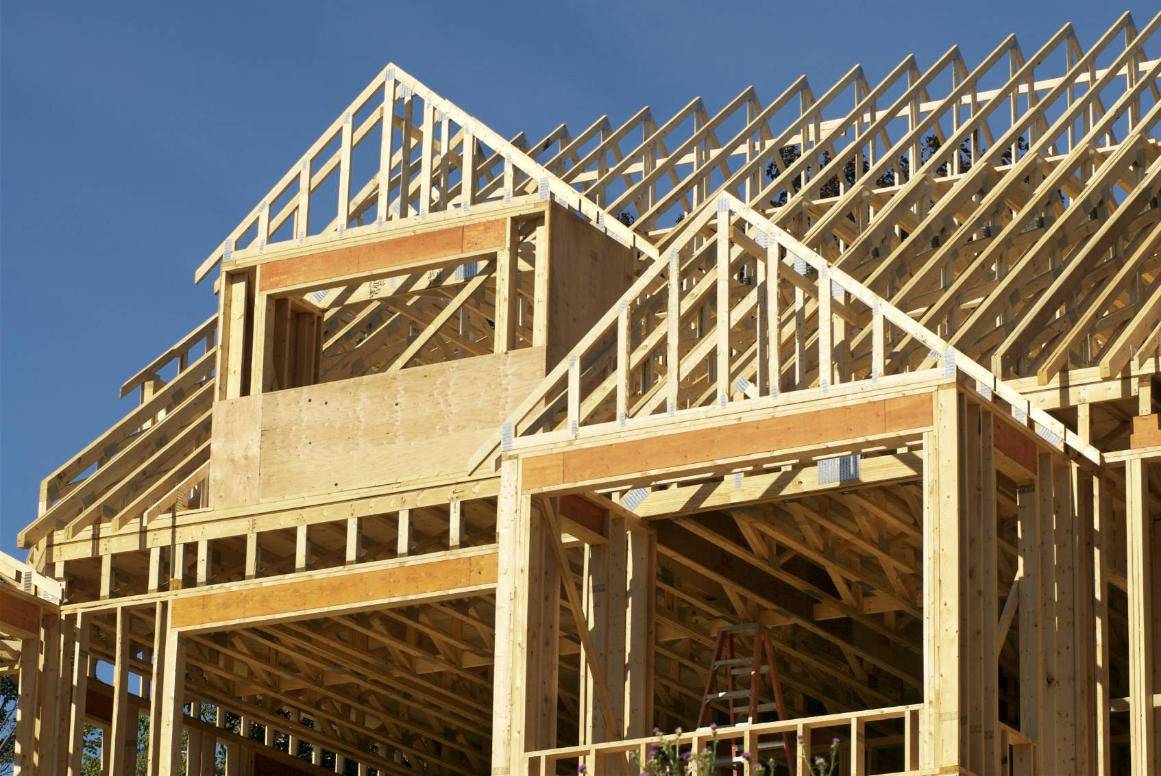 Home Residential Contracts Qualify Tax Deferral