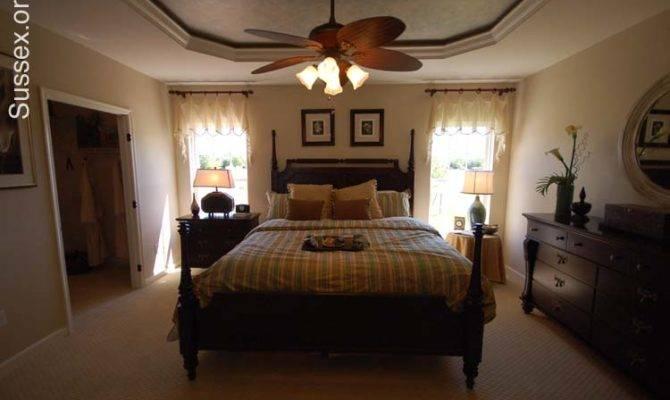 Home Ryan Homes Bayview Landing Master Bedroom Windows