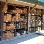 Home Search Results Building Construction Materials Supply
