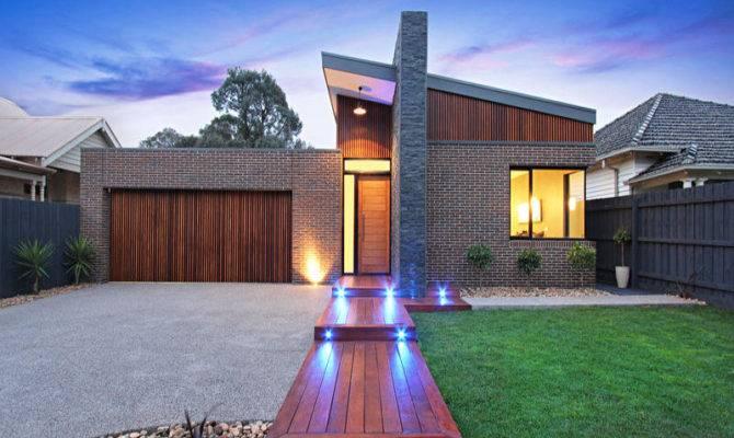 Home Search Small Contemporary Near Melbourne