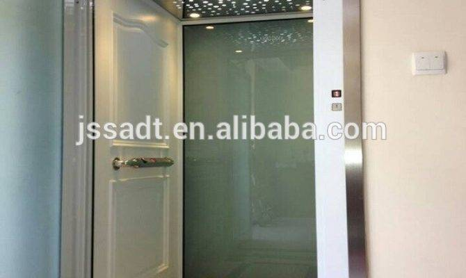 Home Small Elevator Buy Safe Homes