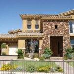 Home Style Tuscan Homes Design Ideas