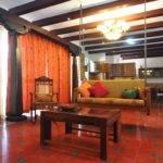 Home Tour Komala Krishna Charming Chettinad Style Bangalore
