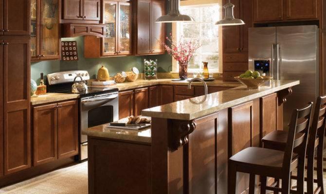 Homecrest Kitchens