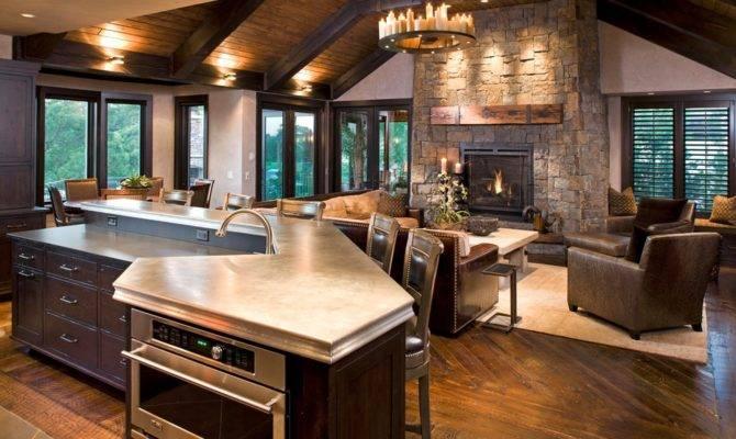 Homedit Interior Design Architecture Inspiration