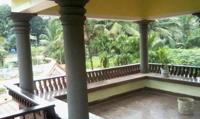 Homejob Pillar Design