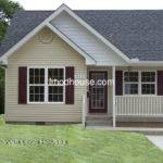 Homes Angle Steel Frame Villa Small House Wlh Bgl Supplier