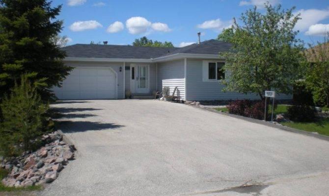 Homes Apartments Adolphe Manitoba
