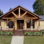 Homes Custom Built Modular Home Floor Plans