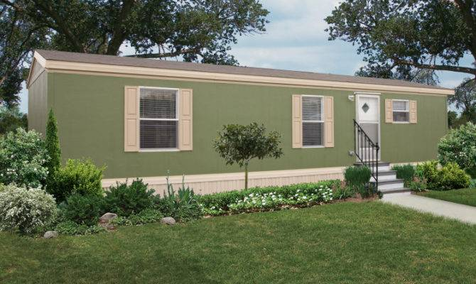 Homes May Modular Manufactured Sale