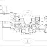 Homes Rich Reader Mansion Floor Plans