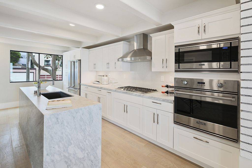 Homes Sale Amazing Kitchens