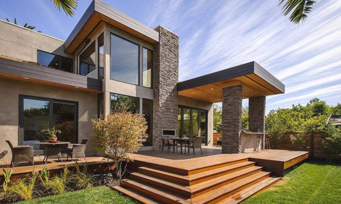 Homes Square Foot House Digitally Designed Pre