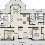 Homestead Home Design House