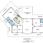 Homestead House Plan Designs