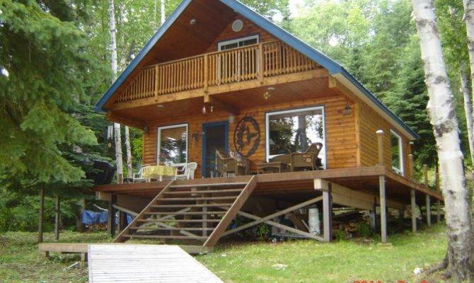 Horwood Lake Cottage Sale Timmins Ontario