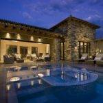 Hot New Home Trends Freshome