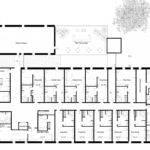 Hotel Room Floor Plan Design Plans Hotels