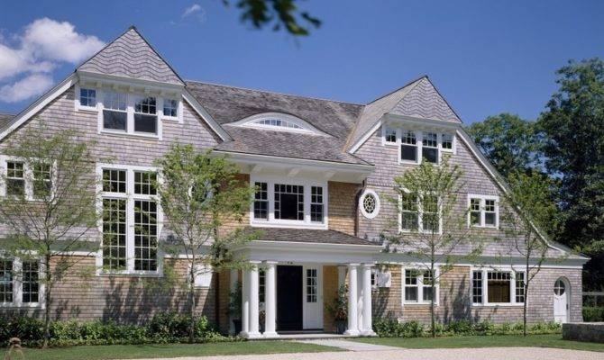 Hotr Poll Which Shingle Style Home Prefer Homes