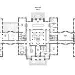 Hotr Reader Square Foot Mega Mansion Design Homes