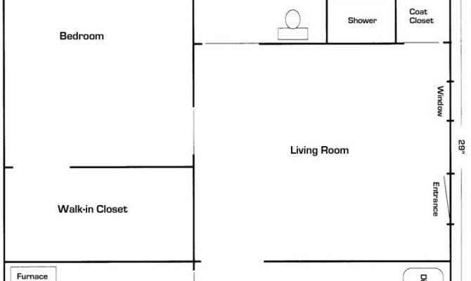 House Addition Plans Law Suites Spotlats