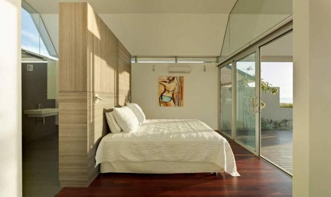 House Bedroom Designs Home Decor Beach Flooring Ideas