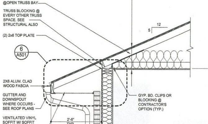 House Blue Print Plan Review