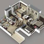 House Building Also Wyndham Panama City Beach Floor Plans Home