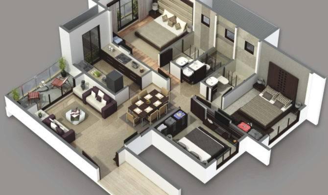 House Building Also Wyndham Panama City Beach Floor Plans Home