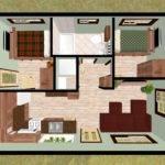 House Building Materials Modern Home Supplies