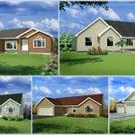 House Cabin Plans Autocad Dwg Discount Packages Immediate