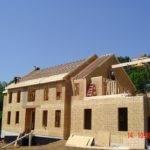 House Construction Cheap