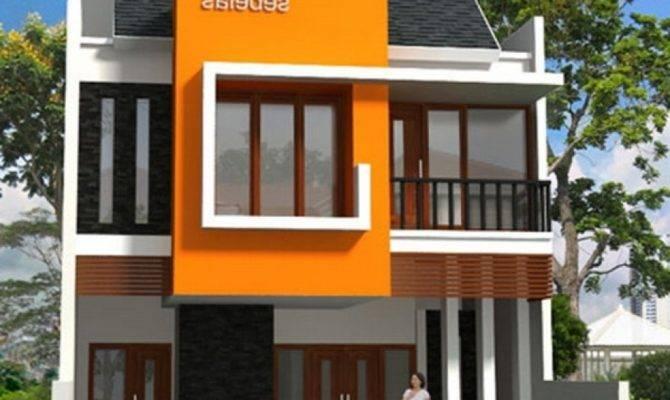 House Design Brilliant New Model Plan