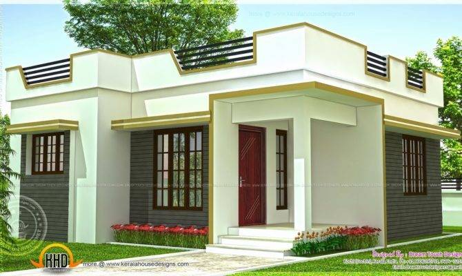 House Design Philippines Beautiful Cheap