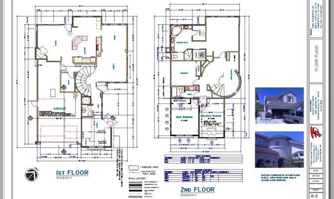 House Design Software Amature Concrete Construction