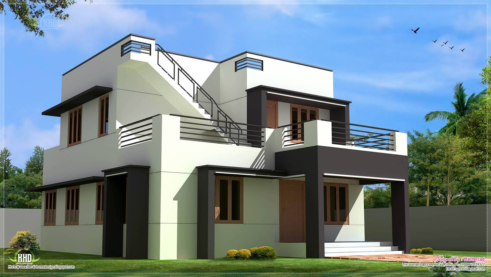 House Designs Modern Small Decorating Dma Homes