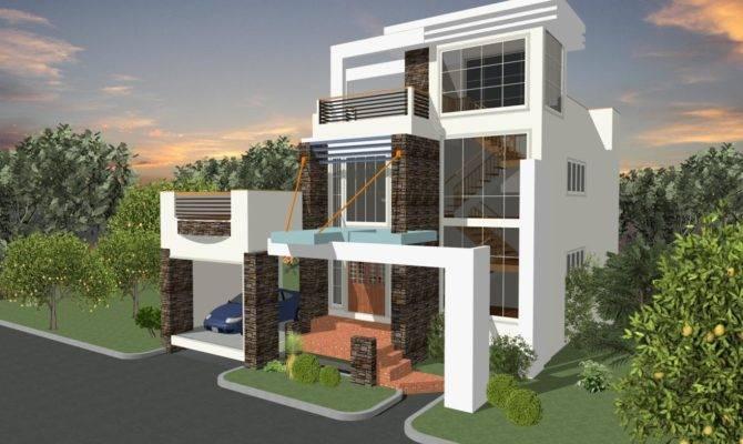 House Designs Philippines Iloilo Erecre Group