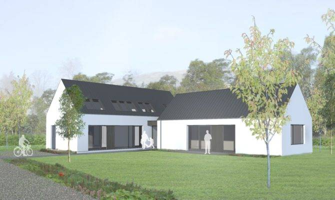 House Designs Purchase Details Can Seen Craigwood Homes