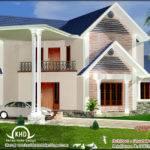 House Elevation Designs Andhra Pradesh Joy Studio Design
