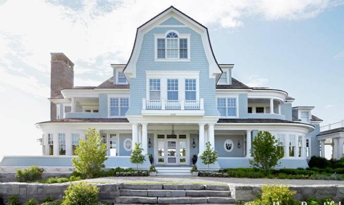 House Exterior Design Ideas Best Home Exteriors