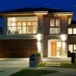 House Facade Ideas Weatherboard Facades