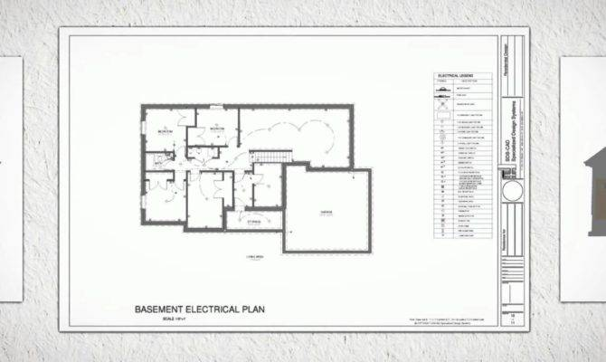 House Floor Plans Autocad Dwg Home Deco