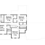 House Floor Plans Car Tuning