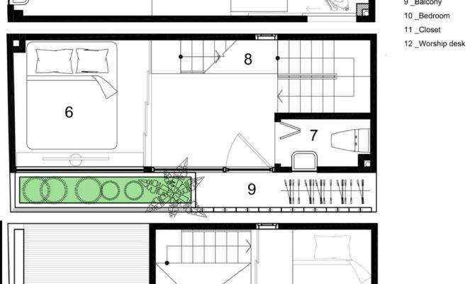 House Floor Plans Rural Home Deco