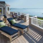 House Flooring Ideas Epic Beach Additional
