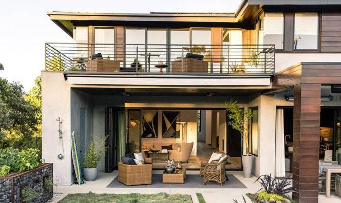 House Ideas Your Creativity Unique