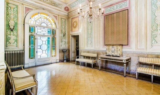 House Interior Design Victorian Home Deco Plans